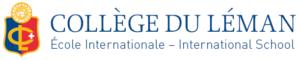 cdl-logo-20i6yt1