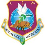 geneva-school-of-diplomacy-and-international-relations-squarelogo-1435127707886