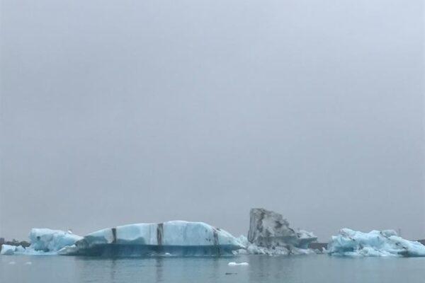 Blue-Lagoon-Geysers-and-Glaciers-5
