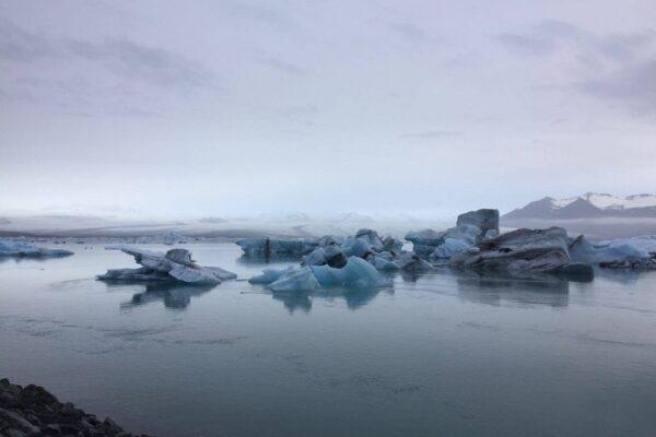 Blue-Lagoon-Geysers-and-Glaciers-6