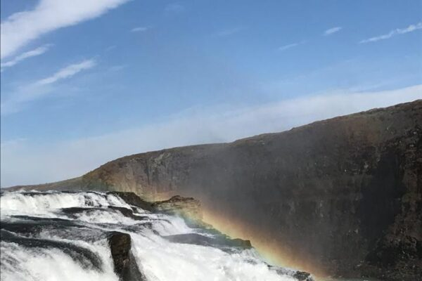 Role-of-National-Parks-in-Iceland-5
