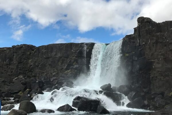 Role-of-National-Parks-in-Iceland-9