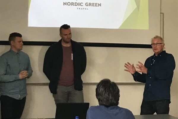 University-of-Iceland-Green-Tourism-and-Travel-in-Iceland-5