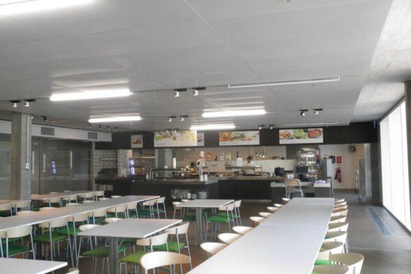 IUCN-Cafeteria-1-1