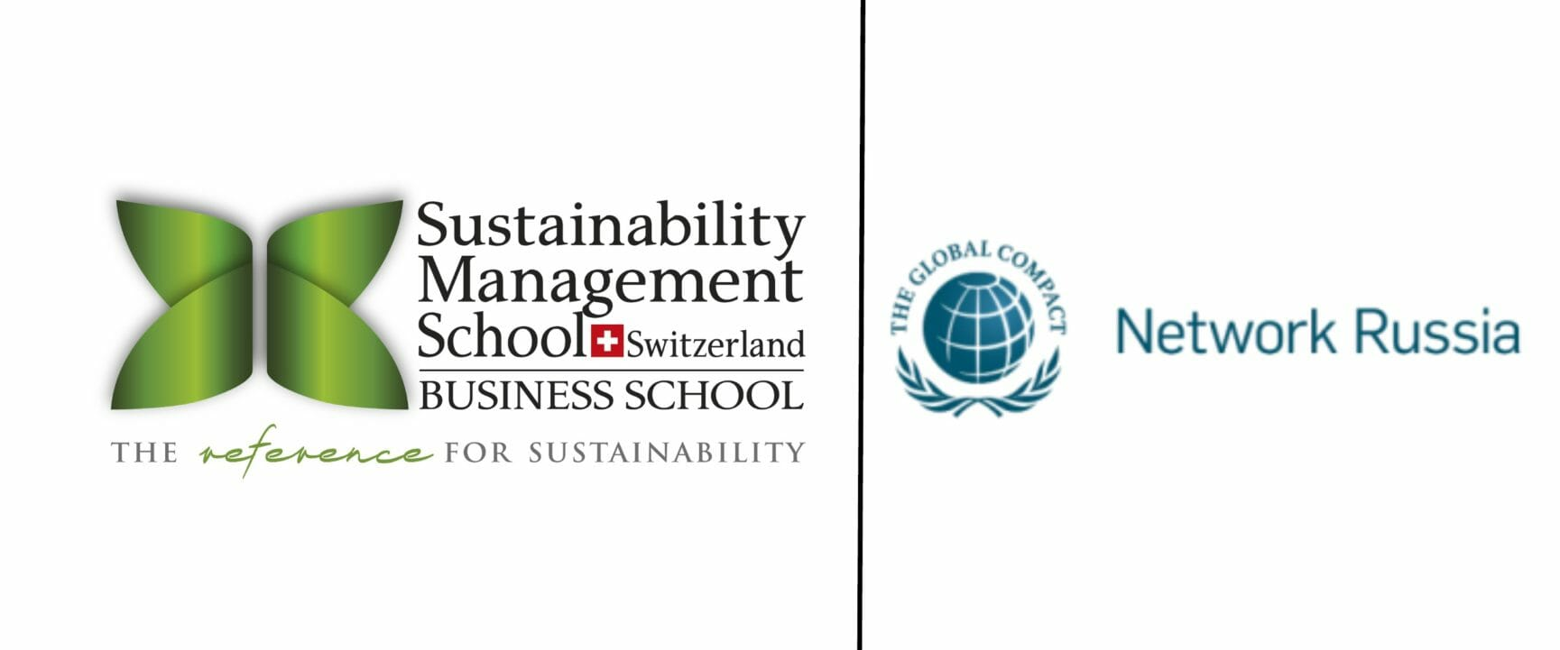 SUMAS to attend Sustainable Development Day organized by the UN Global Compact Russian Network