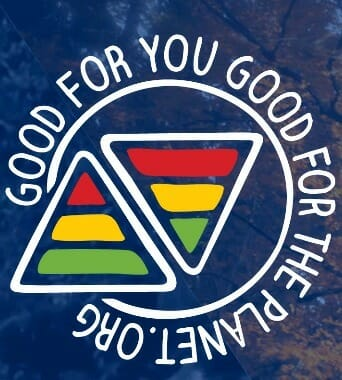 "BARILLA ROUNDTABLE ""GOOD FOR YOU, GOOD FOR THE PLANET"""