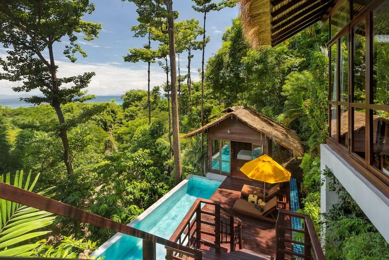 7 Powerful Ways to Enjoy Sustainable Travel Adventures
