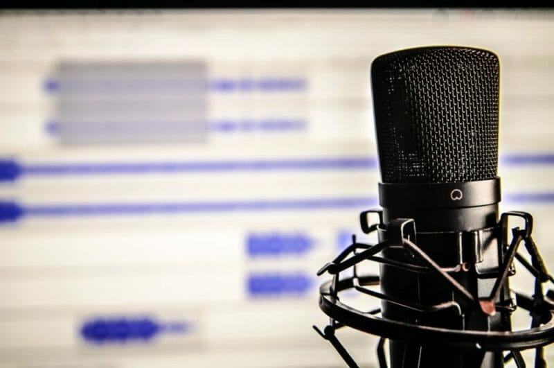 Top 6 Podcasts Inspiring Sustainability in 2018